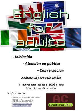 English_adults_summer2016